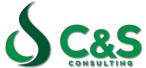 C&S Environmental Consulting